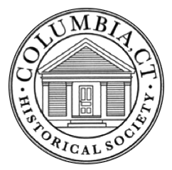 Columbia Historical Society