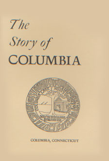 The Story of Columbia