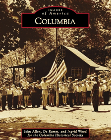 Images of America: Columbia
